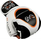 Rival Mma Sparring Gloves